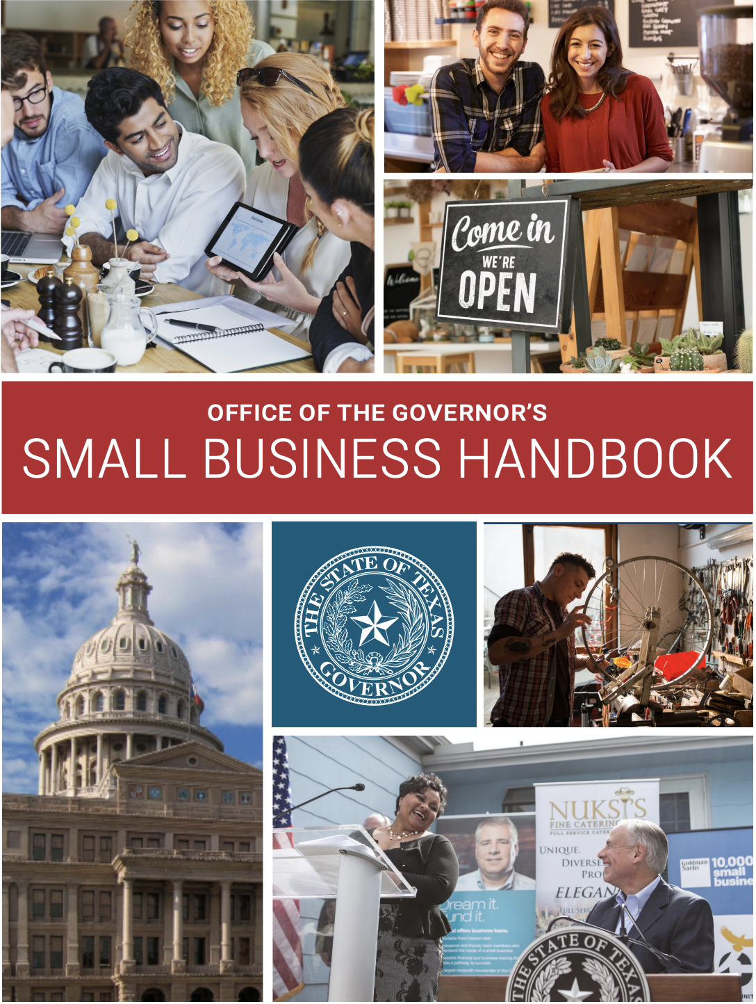 2019 Governors Small Business Online Handbook.pdf