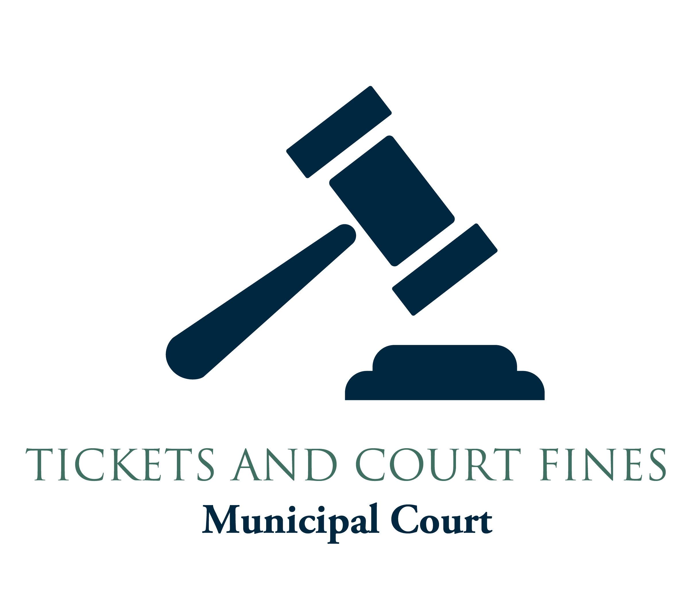 Online Bill Pay Icon_Municipal Court_52919