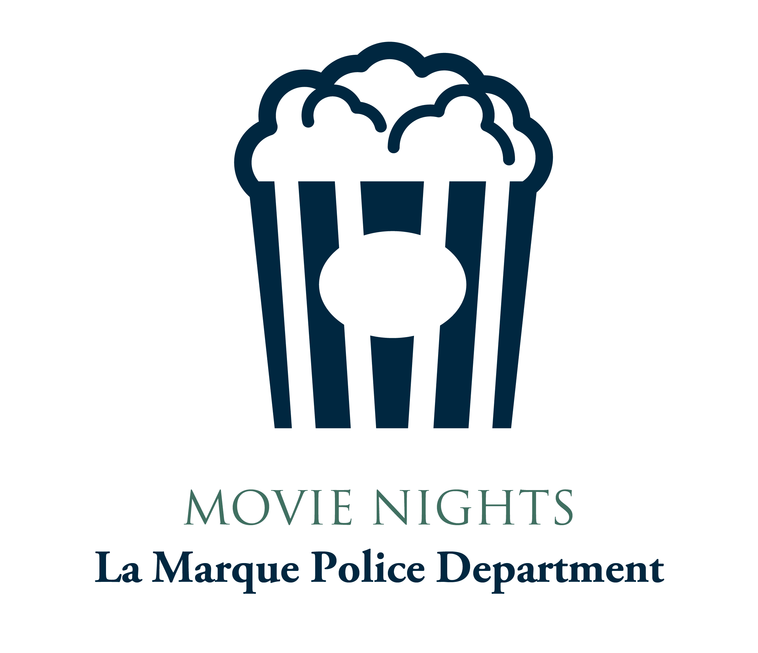 Movie Nights with LMPD_61719