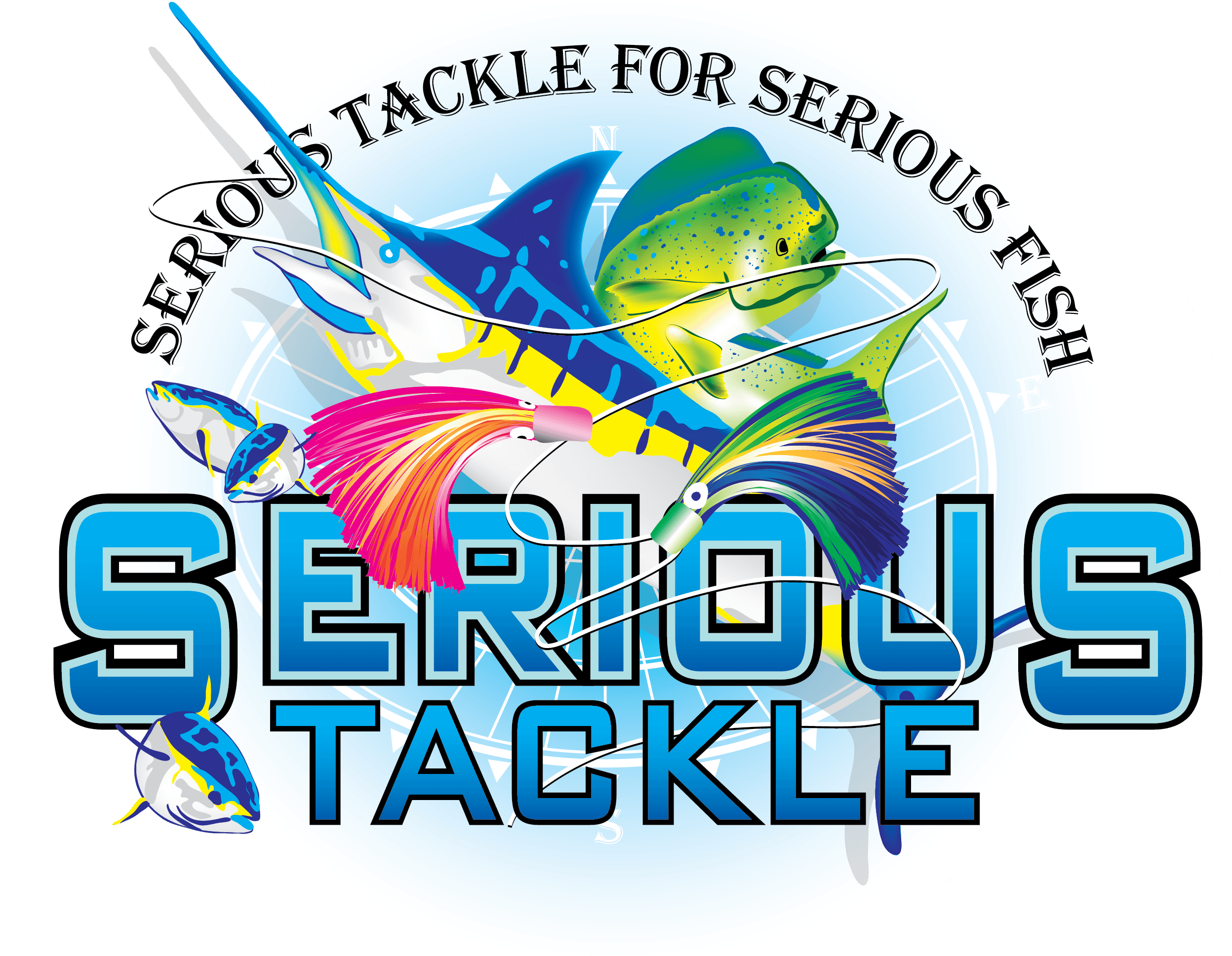 Serious_Tackle_Logo_vCS3