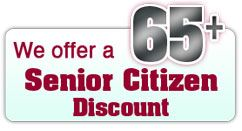senior-citizen-discount-sidebar