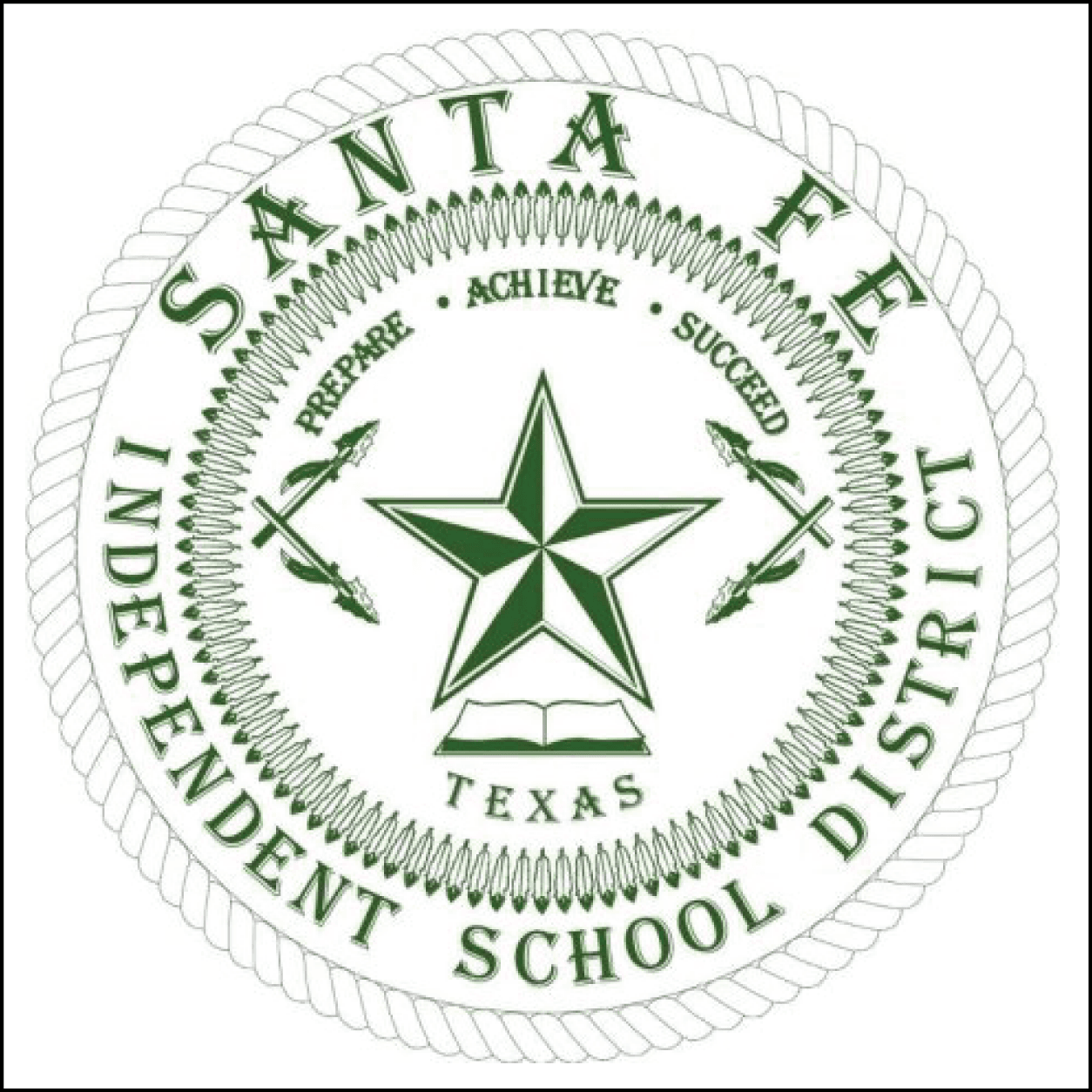 school districts_SFISD logo