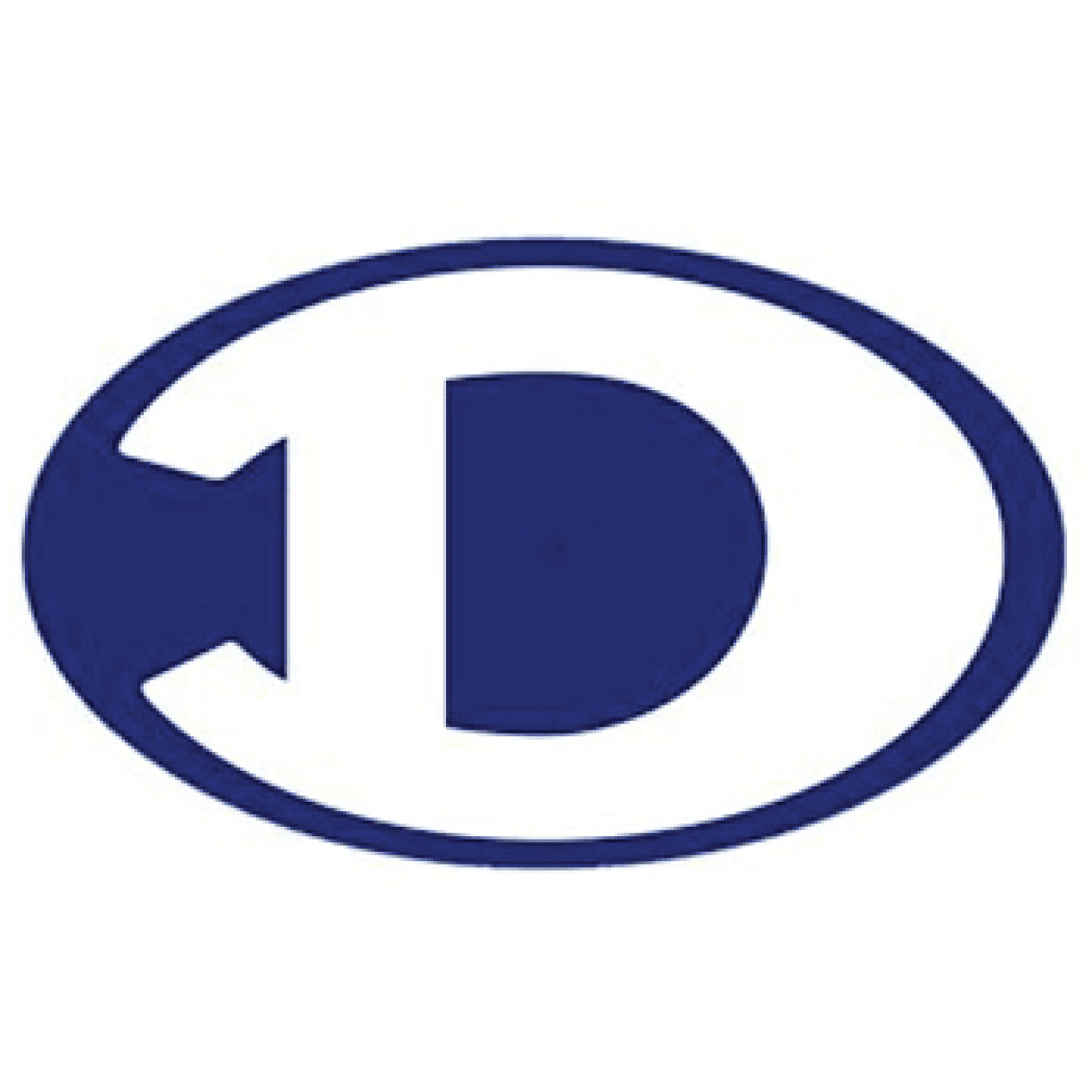 school districts_DISD logo